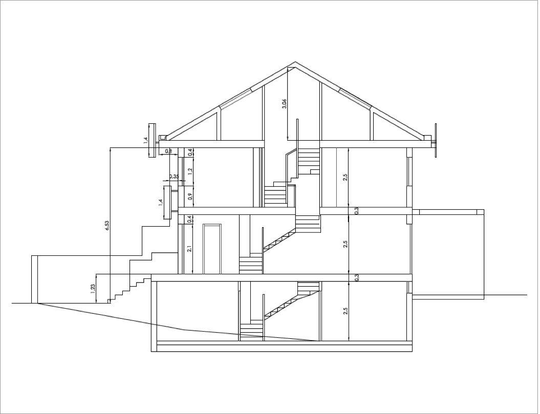 Residencial la dehesa viviendas adosadas en navalcarnero for Piscina cubierta navalcarnero
